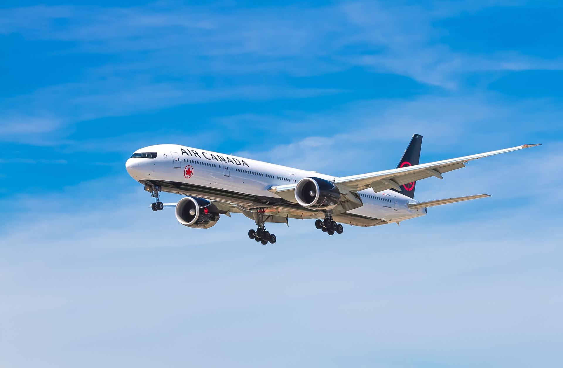 Giver det mening at klimakompensere sine flyrejser?