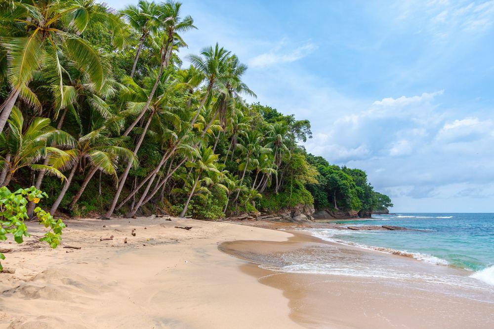 Oplev et uspoleret paradis på Karimunjawa i Indonesien