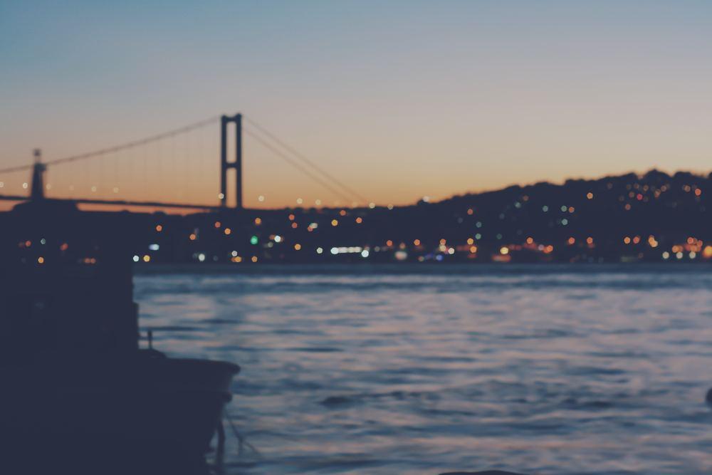 Kødbyen er rykket til Istanbul